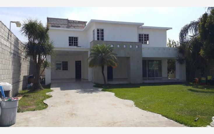 Foto de casa en venta en  , tierra larga, cuautla, morelos, 1711780 No. 01