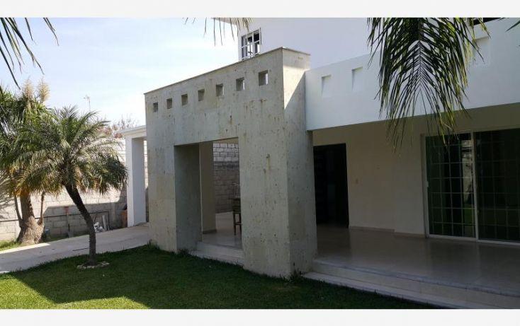 Foto de casa en venta en, tierra larga, cuautla, morelos, 1711780 no 04