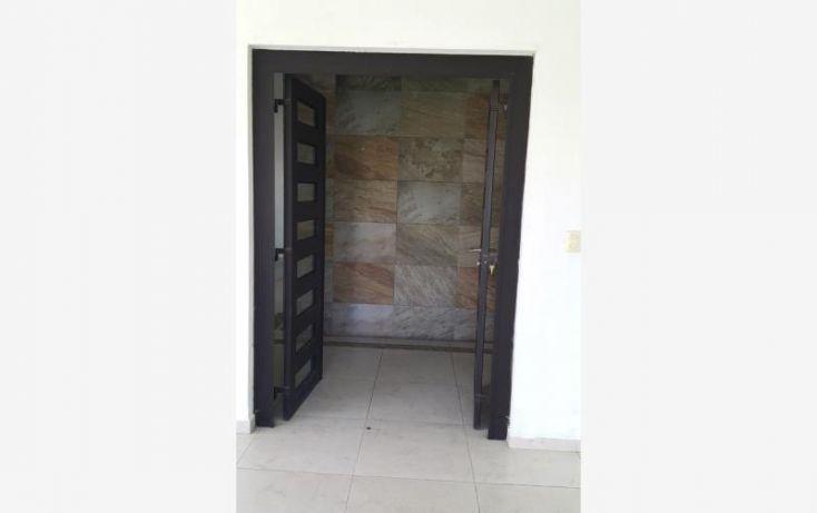 Foto de casa en venta en, tierra larga, cuautla, morelos, 1711780 no 05