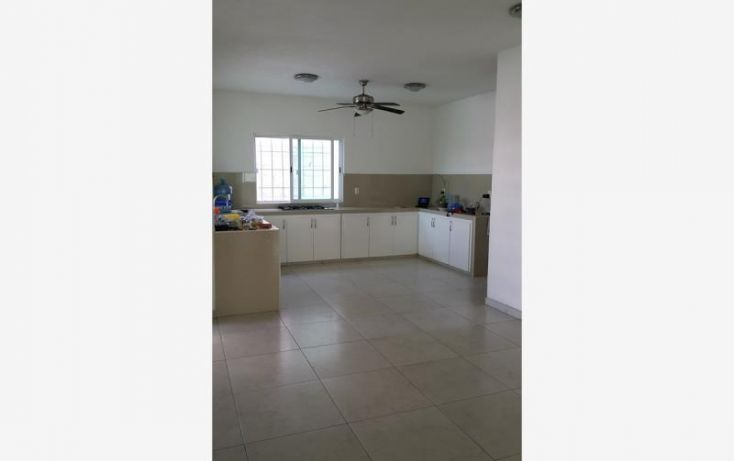 Foto de casa en venta en, tierra larga, cuautla, morelos, 1711780 no 06