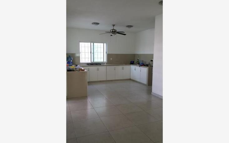 Foto de casa en venta en  , tierra larga, cuautla, morelos, 1711780 No. 06