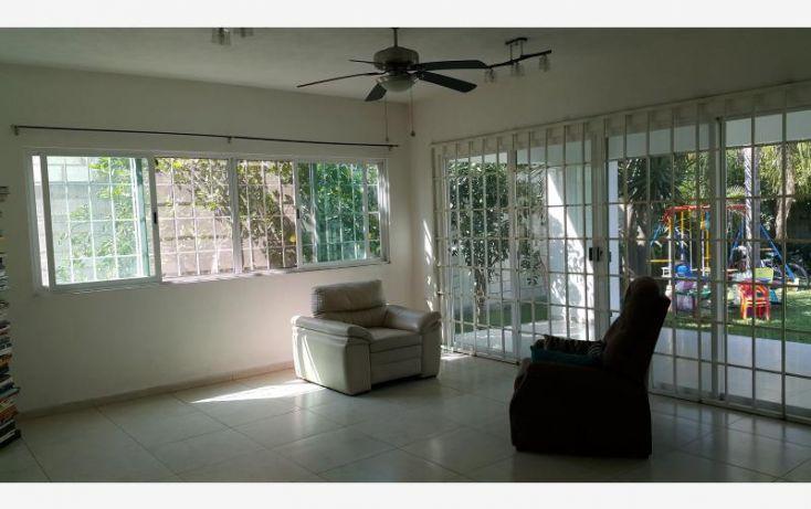 Foto de casa en venta en, tierra larga, cuautla, morelos, 1711780 no 07