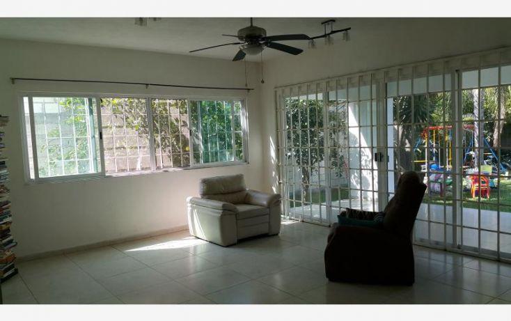 Foto de casa en venta en, tierra larga, cuautla, morelos, 1711780 no 08