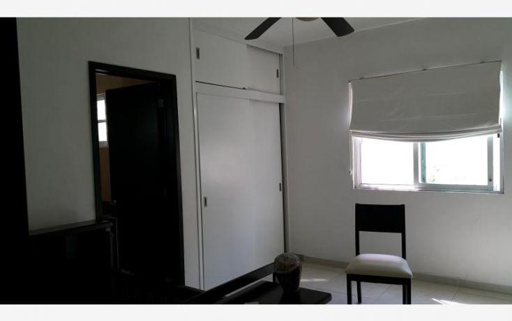 Foto de casa en venta en, tierra larga, cuautla, morelos, 1711780 no 09