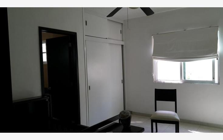 Foto de casa en venta en  , tierra larga, cuautla, morelos, 1711780 No. 09