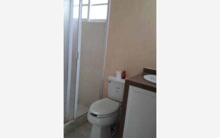 Foto de casa en venta en, tierra larga, cuautla, morelos, 1711780 no 10