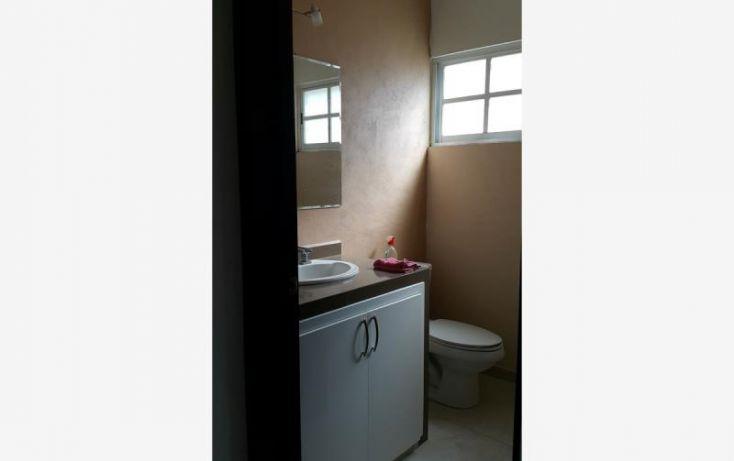 Foto de casa en venta en, tierra larga, cuautla, morelos, 1711780 no 11