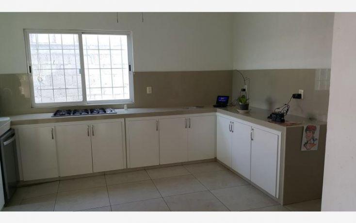 Foto de casa en venta en, tierra larga, cuautla, morelos, 1711780 no 12