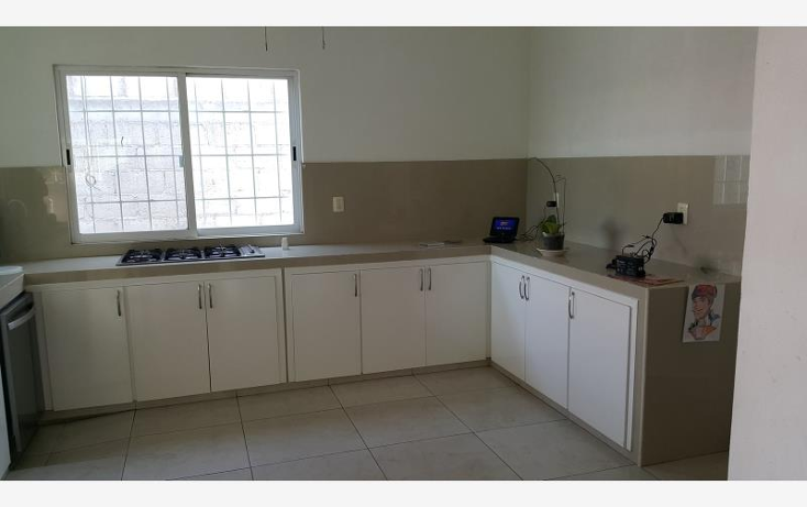 Foto de casa en venta en  , tierra larga, cuautla, morelos, 1711780 No. 12