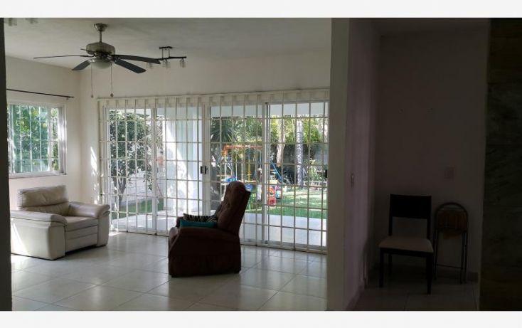 Foto de casa en venta en, tierra larga, cuautla, morelos, 1711780 no 13
