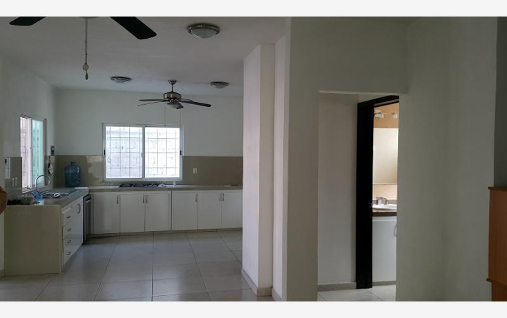 Foto de casa en venta en  , tierra larga, cuautla, morelos, 1711780 No. 14
