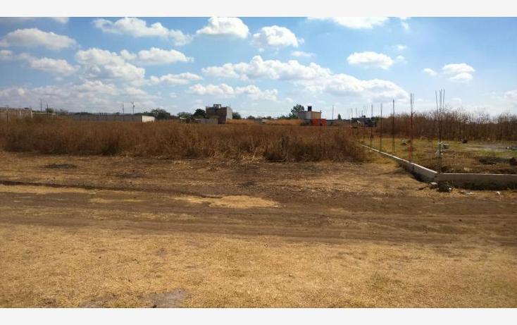 Foto de terreno habitacional en venta en  , tierra larga, cuautla, morelos, 1766916 No. 02
