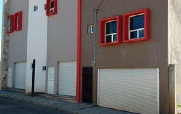 Foto de edificio en renta en, tierra larga, cuautla, morelos, 2042783 no 02