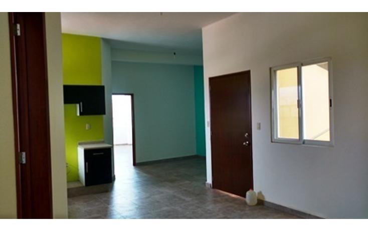 Foto de edificio en renta en  , tierra larga, cuautla, morelos, 2042783 No. 06