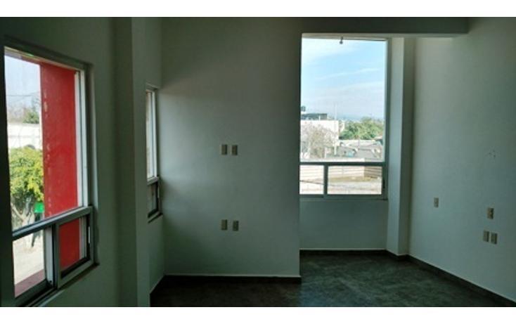 Foto de edificio en renta en  , tierra larga, cuautla, morelos, 2042783 No. 14