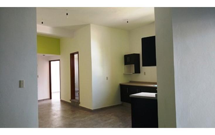 Foto de edificio en renta en  , tierra larga, cuautla, morelos, 2042783 No. 15
