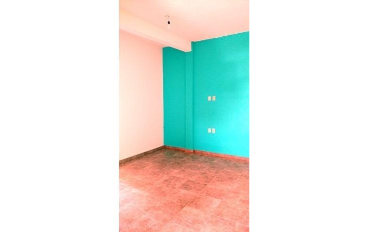 Foto de edificio en renta en  , tierra larga, cuautla, morelos, 2042783 No. 16