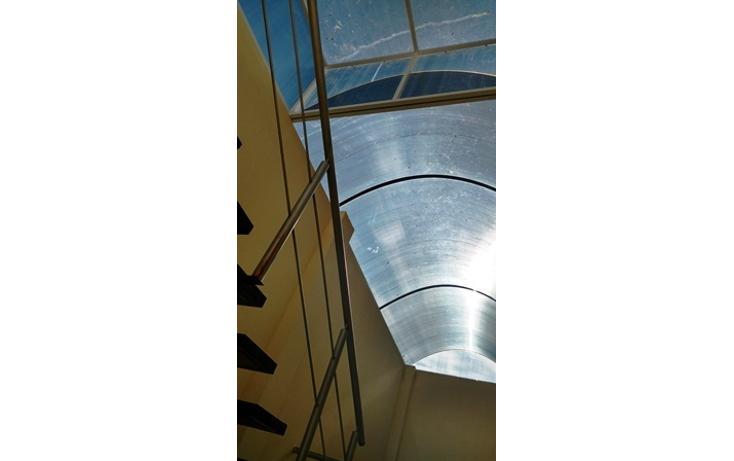 Foto de edificio en renta en  , tierra larga, cuautla, morelos, 2042783 No. 18