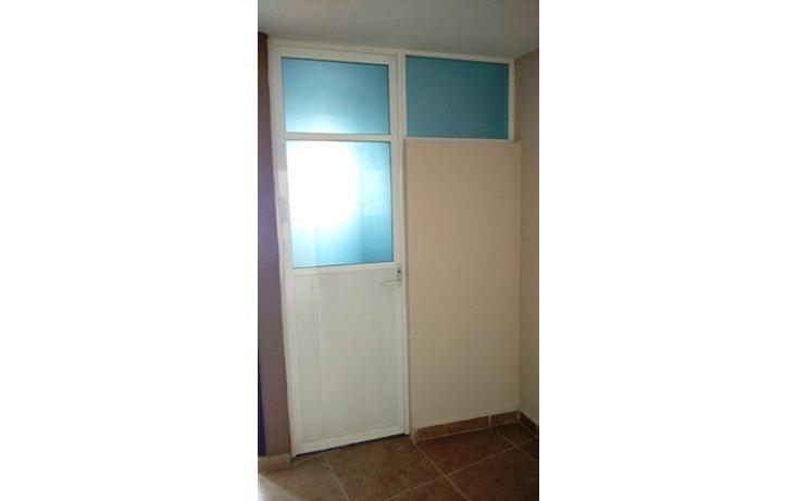Foto de edificio en renta en  , tierra larga, cuautla, morelos, 2042783 No. 22