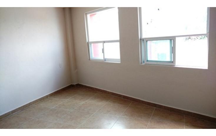 Foto de edificio en renta en  , tierra larga, cuautla, morelos, 2042783 No. 23