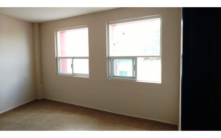 Foto de edificio en renta en  , tierra larga, cuautla, morelos, 2042783 No. 24