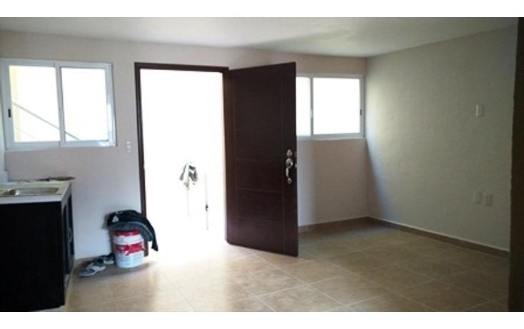 Foto de edificio en renta en  , tierra larga, cuautla, morelos, 2042783 No. 26