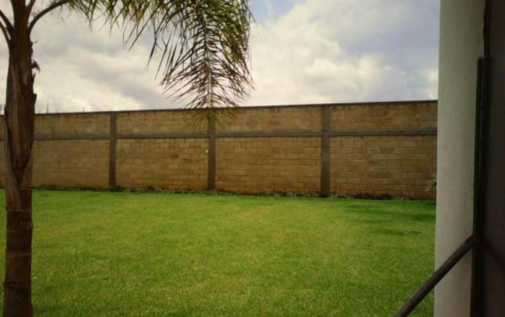 Foto de terreno habitacional en venta en  , tierra larga, cuautla, morelos, 796079 No. 02
