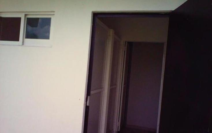 Foto de terreno habitacional en venta en  , tierra larga, cuautla, morelos, 796079 No. 04