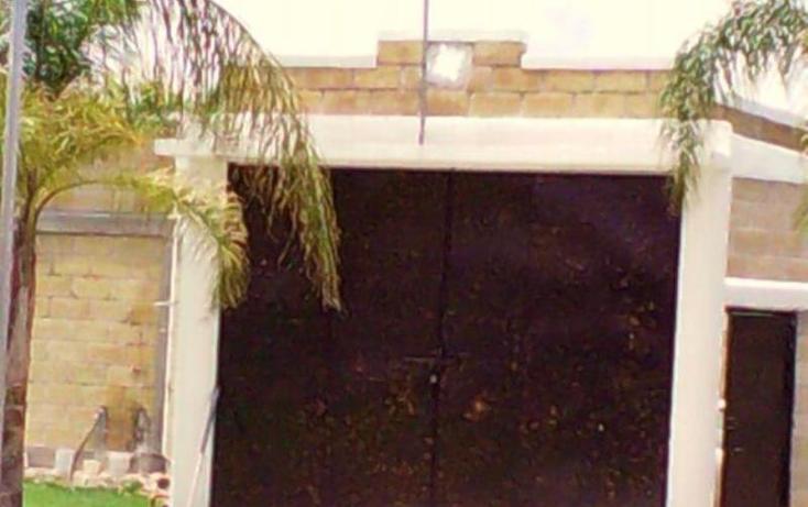 Foto de terreno habitacional en venta en  , tierra larga, cuautla, morelos, 796079 No. 07