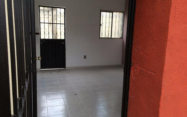 Foto de casa en venta en  , tierra maya, benito juárez, quintana roo, 1292029 No. 05