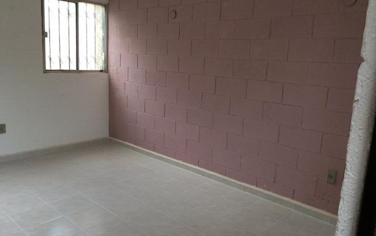 Foto de casa en venta en  , tierra maya, benito juárez, quintana roo, 1292029 No. 06