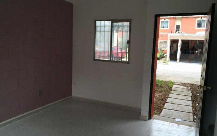 Foto de casa en venta en  , tierra maya, benito juárez, quintana roo, 1292029 No. 07