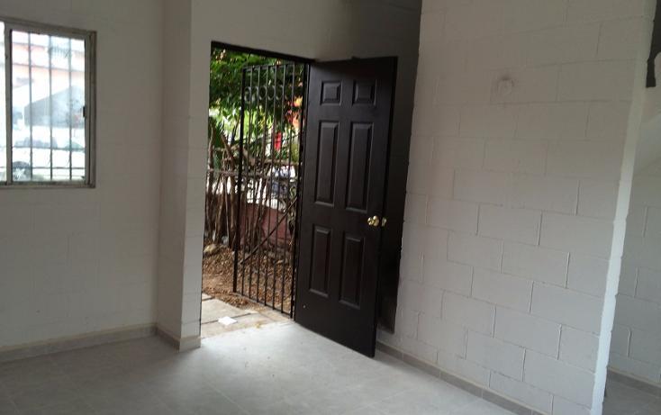 Foto de casa en venta en  , tierra maya, benito juárez, quintana roo, 1292029 No. 08