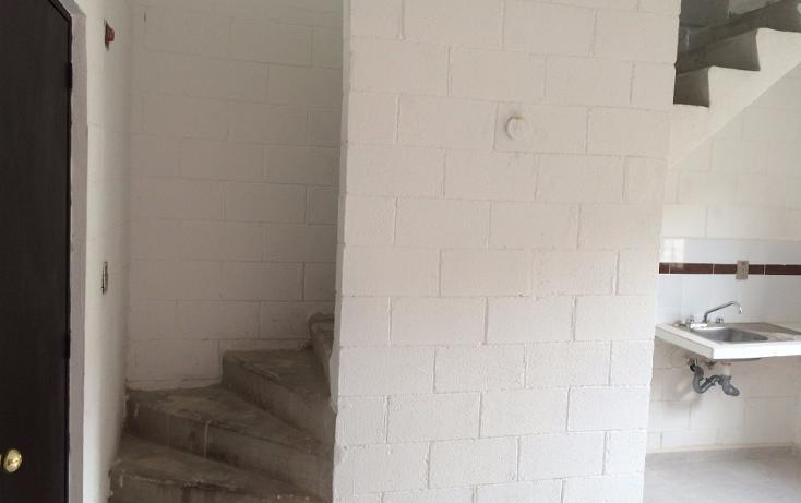 Foto de casa en venta en  , tierra maya, benito juárez, quintana roo, 1292029 No. 10
