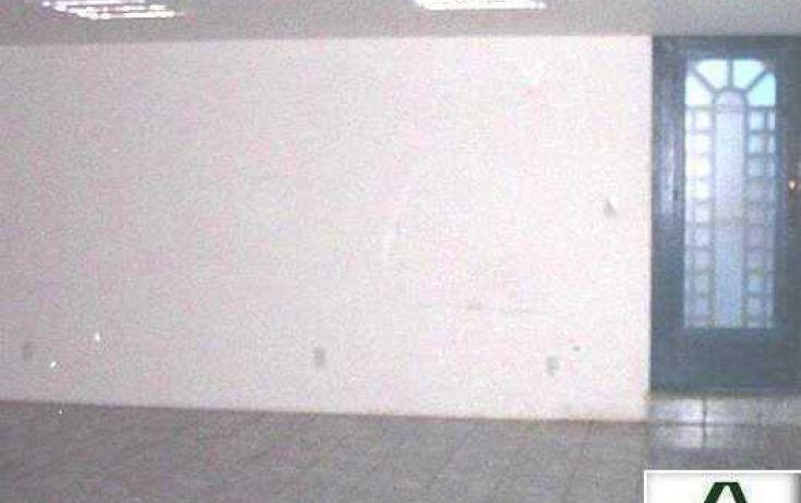 Foto de oficina en renta en, tierra nueva, azcapotzalco, df, 1835820 no 02