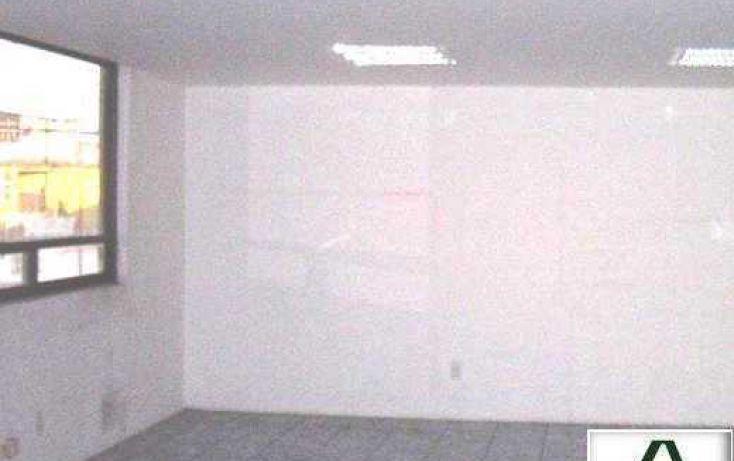 Foto de oficina en renta en, tierra nueva, azcapotzalco, df, 1835820 no 04