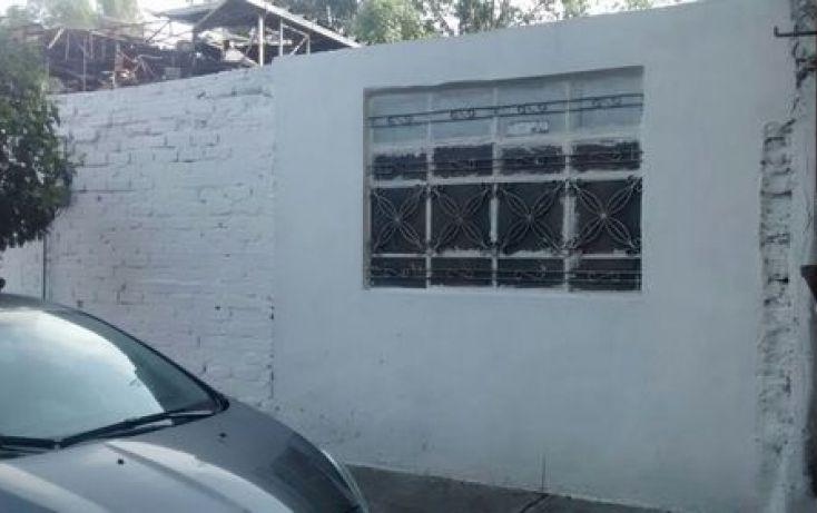 Foto de terreno habitacional en venta en, tierra nueva, azcapotzalco, df, 2027411 no 04