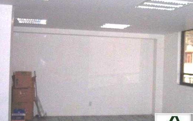 Foto de oficina en renta en  , tierra nueva, azcapotzalco, distrito federal, 1275759 No. 02