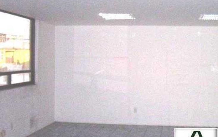 Foto de oficina en renta en  , tierra nueva, azcapotzalco, distrito federal, 1275759 No. 03