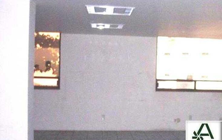 Foto de oficina en renta en  , tierra nueva, azcapotzalco, distrito federal, 1275759 No. 04