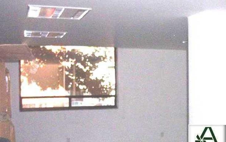 Foto de oficina en renta en  , tierra nueva, azcapotzalco, distrito federal, 1275759 No. 05