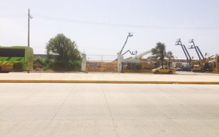 Foto de terreno comercial en renta en, tierra nueva, coatzacoalcos, veracruz, 1062747 no 02