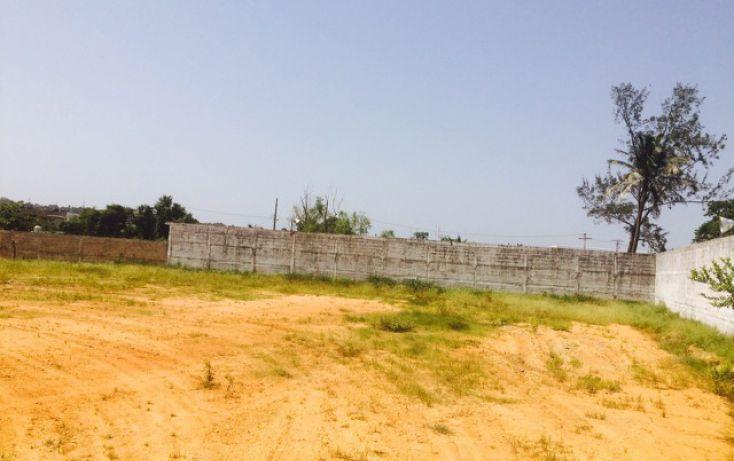 Foto de terreno comercial en renta en, tierra nueva, coatzacoalcos, veracruz, 1062747 no 03
