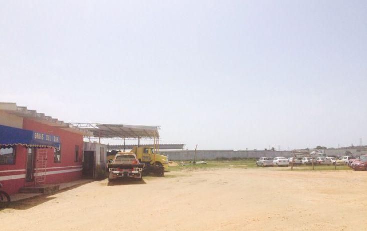Foto de terreno comercial en renta en, tierra nueva, coatzacoalcos, veracruz, 1062747 no 04