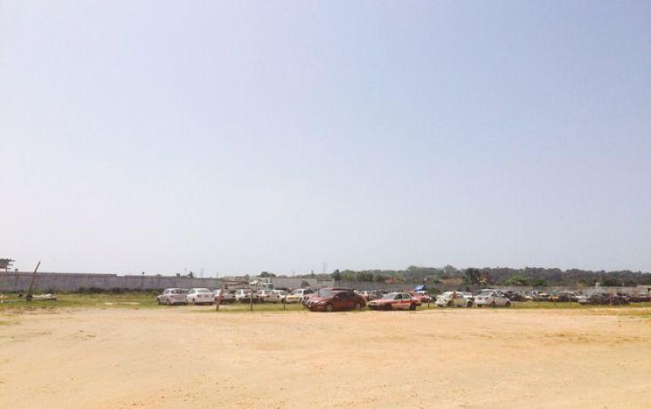 Foto de terreno comercial en renta en, tierra nueva, coatzacoalcos, veracruz, 1062747 no 05