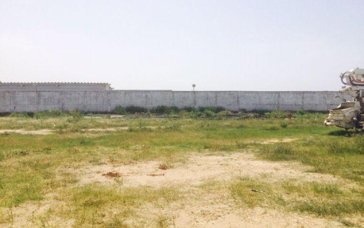 Foto de terreno comercial en renta en, tierra nueva, coatzacoalcos, veracruz, 1062747 no 12
