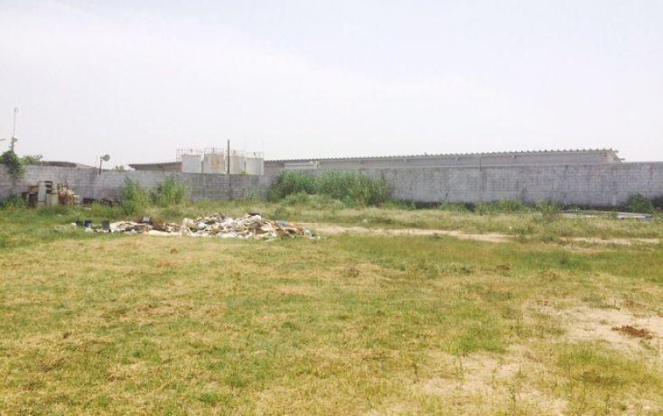 Foto de terreno comercial en renta en, tierra nueva, coatzacoalcos, veracruz, 1062747 no 13