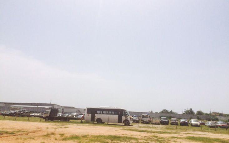 Foto de terreno comercial en renta en, tierra nueva, coatzacoalcos, veracruz, 1062747 no 14