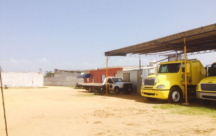 Foto de terreno comercial en renta en, tierra nueva, coatzacoalcos, veracruz, 1062747 no 15