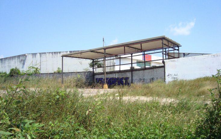 Foto de terreno industrial en renta en, tierra nueva, coatzacoalcos, veracruz, 1112571 no 01